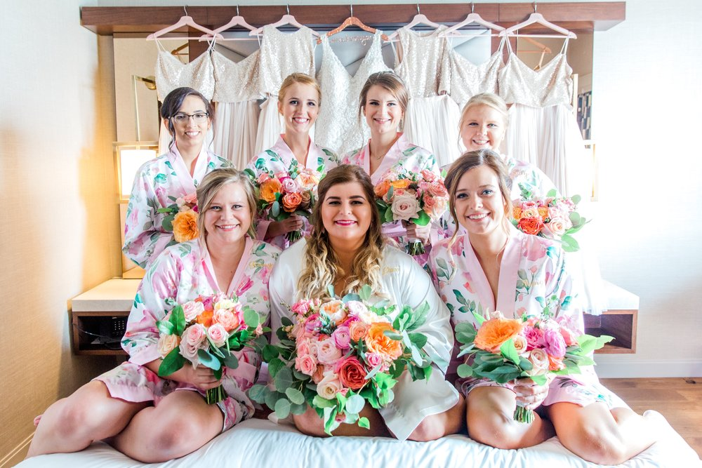 DANI  MICHAEL MARRIED - MARISSA CRIBBS PHOTOGRAPHY-143.jpg