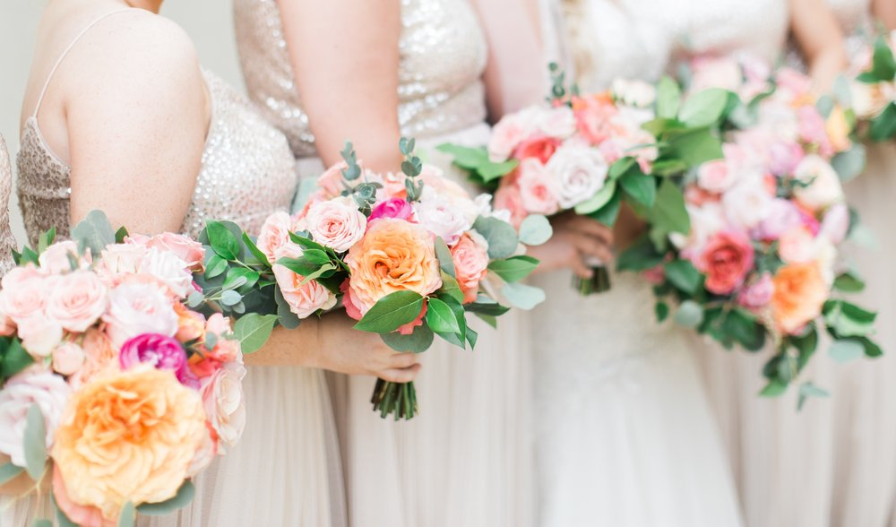 DANI  MICHAEL MARRIED - MARISSA CRIBBS PHOTOGRAPHY-413.jpg