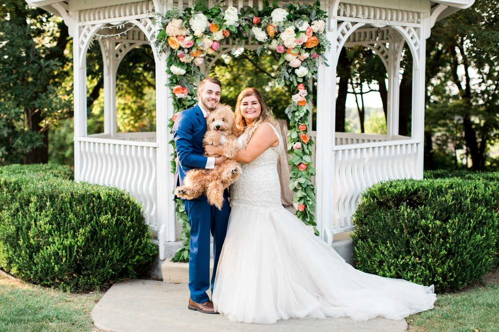 DANI  MICHAEL MARRIED - MARISSA CRIBBS PHOTOGRAPHY-1062.jpg