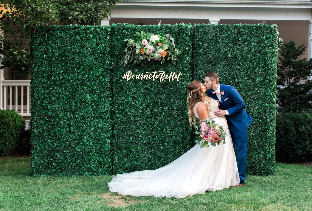 DANI  MICHAEL MARRIED - MARISSA CRIBBS PHOTOGRAPHY-1162.jpg
