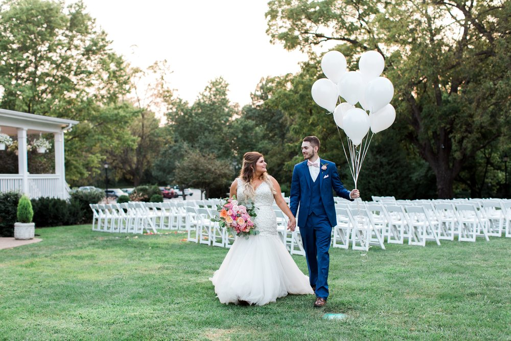 DANI  MICHAEL MARRIED - MARISSA CRIBBS PHOTOGRAPHY-1192.jpg