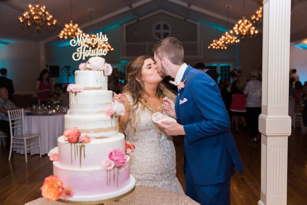 DANI  MICHAEL MARRIED - MARISSA CRIBBS PHOTOGRAPHY-1276.jpg