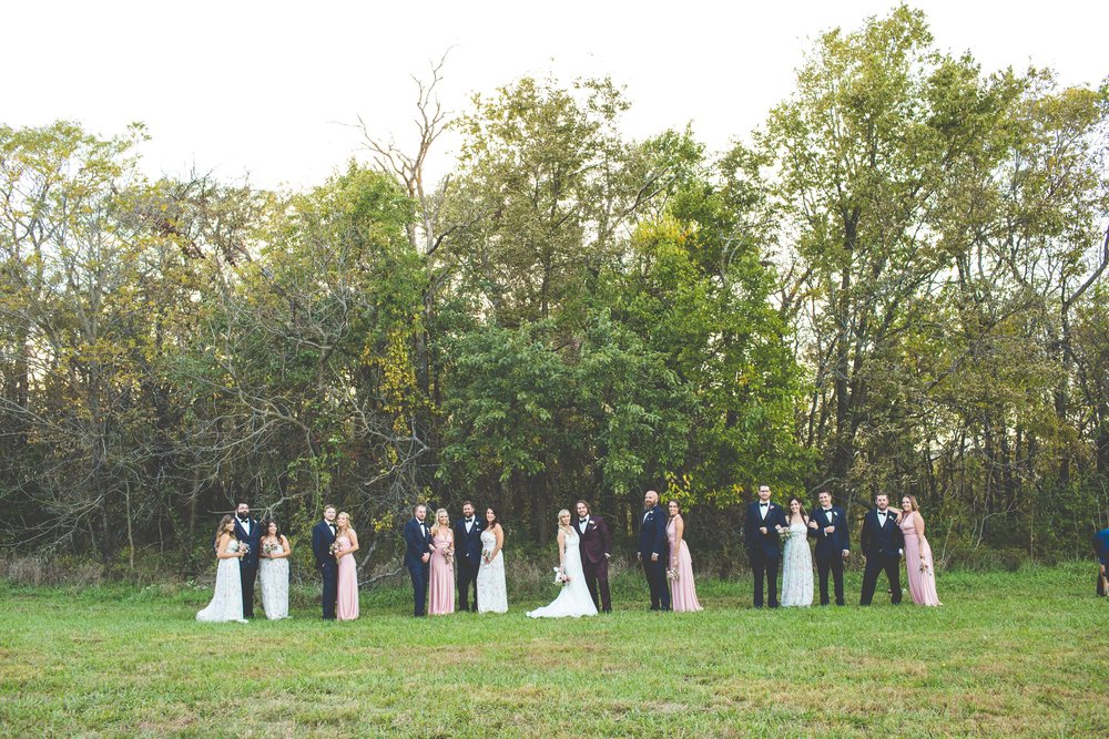 Amanda_Jake_Wedding_Gallery_0728.jpg