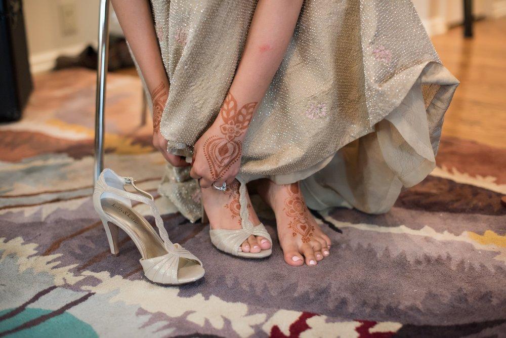 wedding-0091.jpg