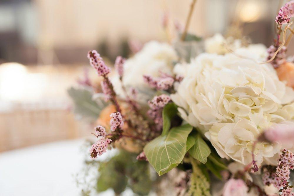 wedding-0093.jpg