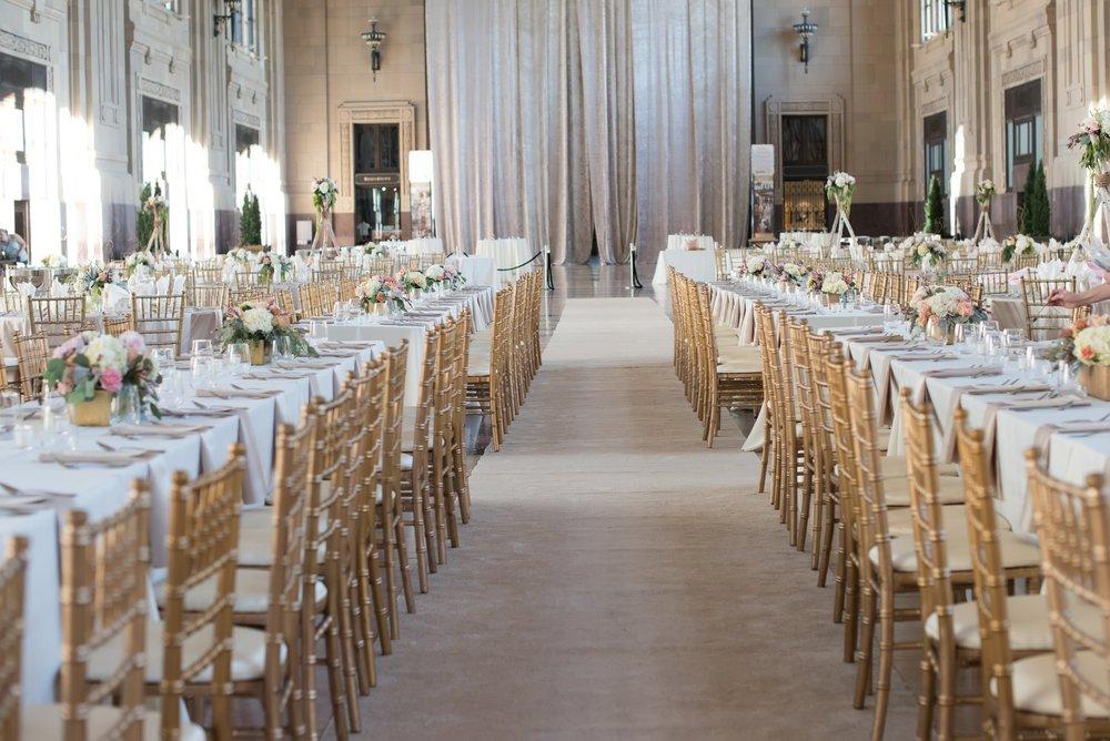 wedding-0166.jpg