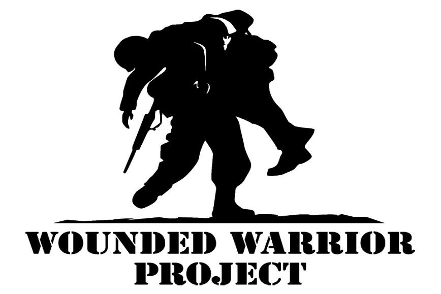 WWP-logo.jpg