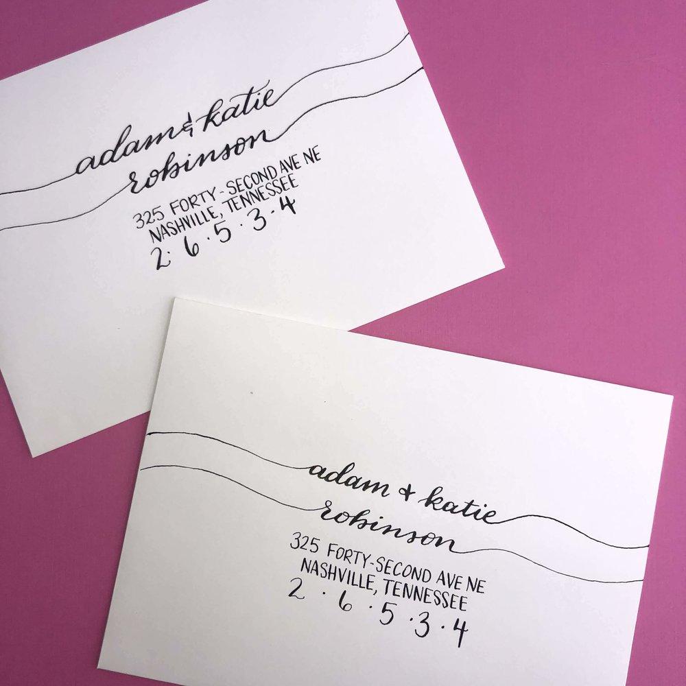 Katie Style Calligraphy.jpg
