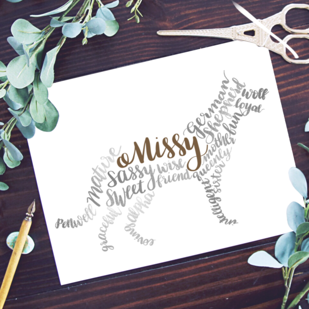 Personalized Pet Calligraphy.jpg
