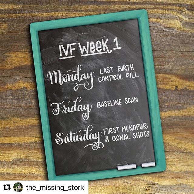 My latest piece was for a blog of a good friend of mine. She is chronically their journey through infertility at @the_missing_stork. I have already learned so much from her blog, it's worth checking out even if you have no stake in the topic. - Repost @the_missing_stork with @get_repost ・・・ July is a BIG month for us. This is the month that we have been waiting, praying, and preparing for what seems like an eternity! I'm filled with so many emotions, but mostly excitement for the possibility of what this month could bring. . . Special shout out to my friend Alyssa for designing and writing out this sign for me - she's an awesome calligrapher so be sure to follow her page @luckyraindroplettering (you might need her for adorable baby announcement signs) - - - #luckyraindroplettering #moderncalligraphy #handlettered #handlettering #communityovercompetition #calligrafriends #moderncalligrapher #letteringcommunity #letteringart #dailyinspiration #dailylettering #handtype #handdrawntype #customart #TYxCA #chalkboardart #chalkboard #yesDNDfeatures #letteringco #typematters #typeyeah #showusyourtype #ipadlettering #digitallettering #procreateapp #applepencil #ttcjourney #ttccommunity #ivfjourney #ivfcommunity