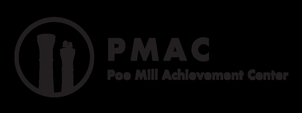 PMAC_Horz-Acronym-Byline-Black-Logo.png