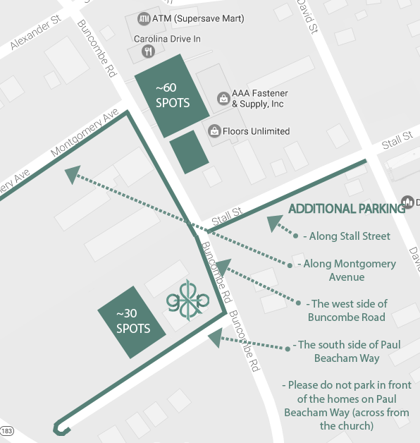 G&P+Parking+Map-1.png