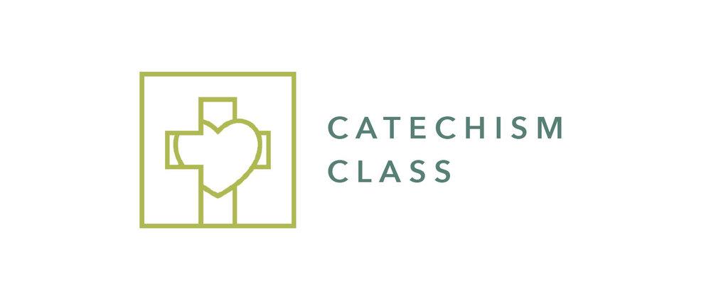 catechism class banner.jpg