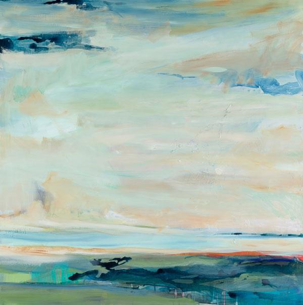 Kiah Ann Bellows (Easter 2018)*
