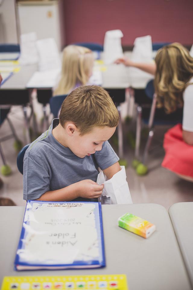 Kindergarten2014-9368 copy