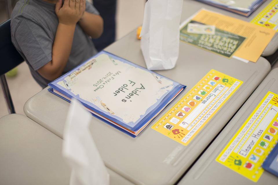 Kindergarten2014-9371 copy