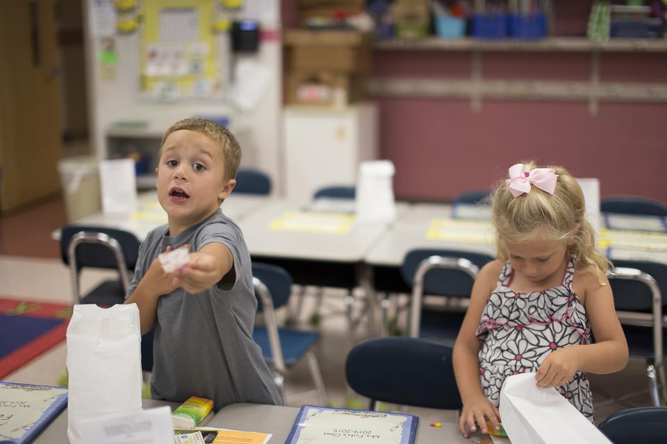 Kindergarten2014-9373 copy