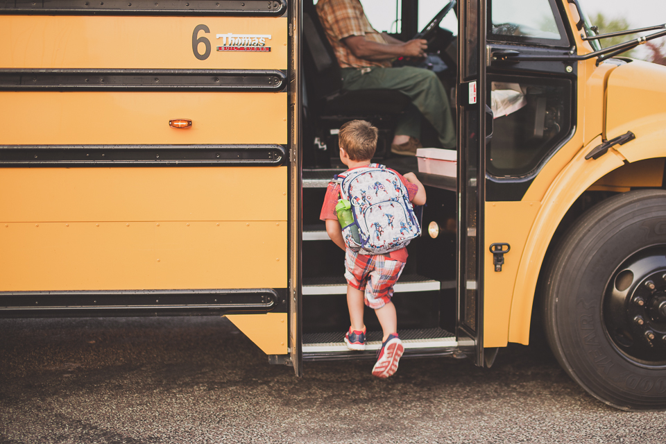 Kindergarten_2014-9712 copy
