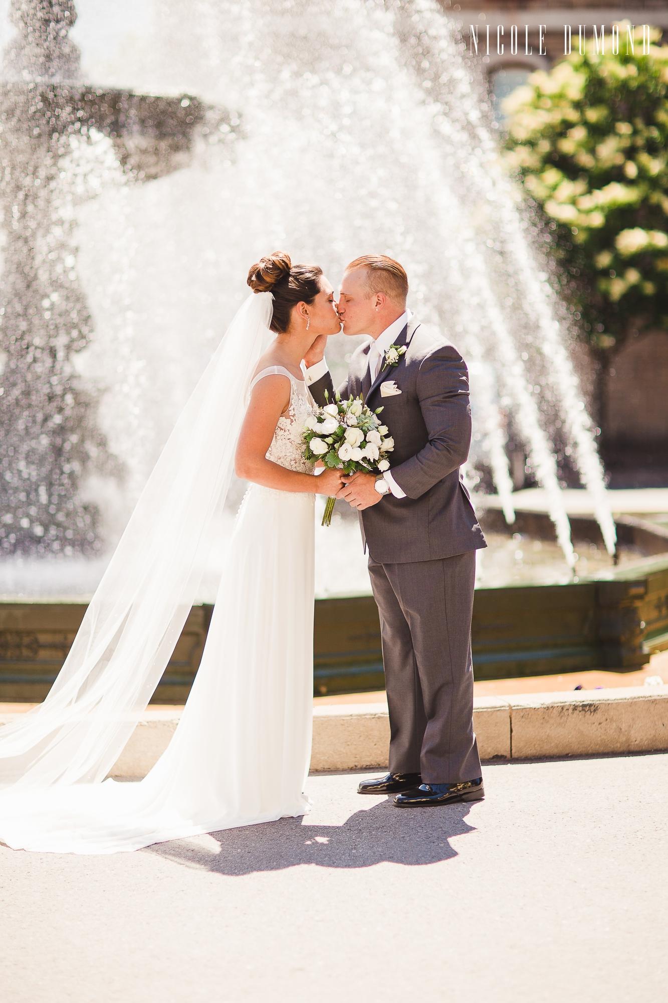 Frosty-valley-danville-wedding-4