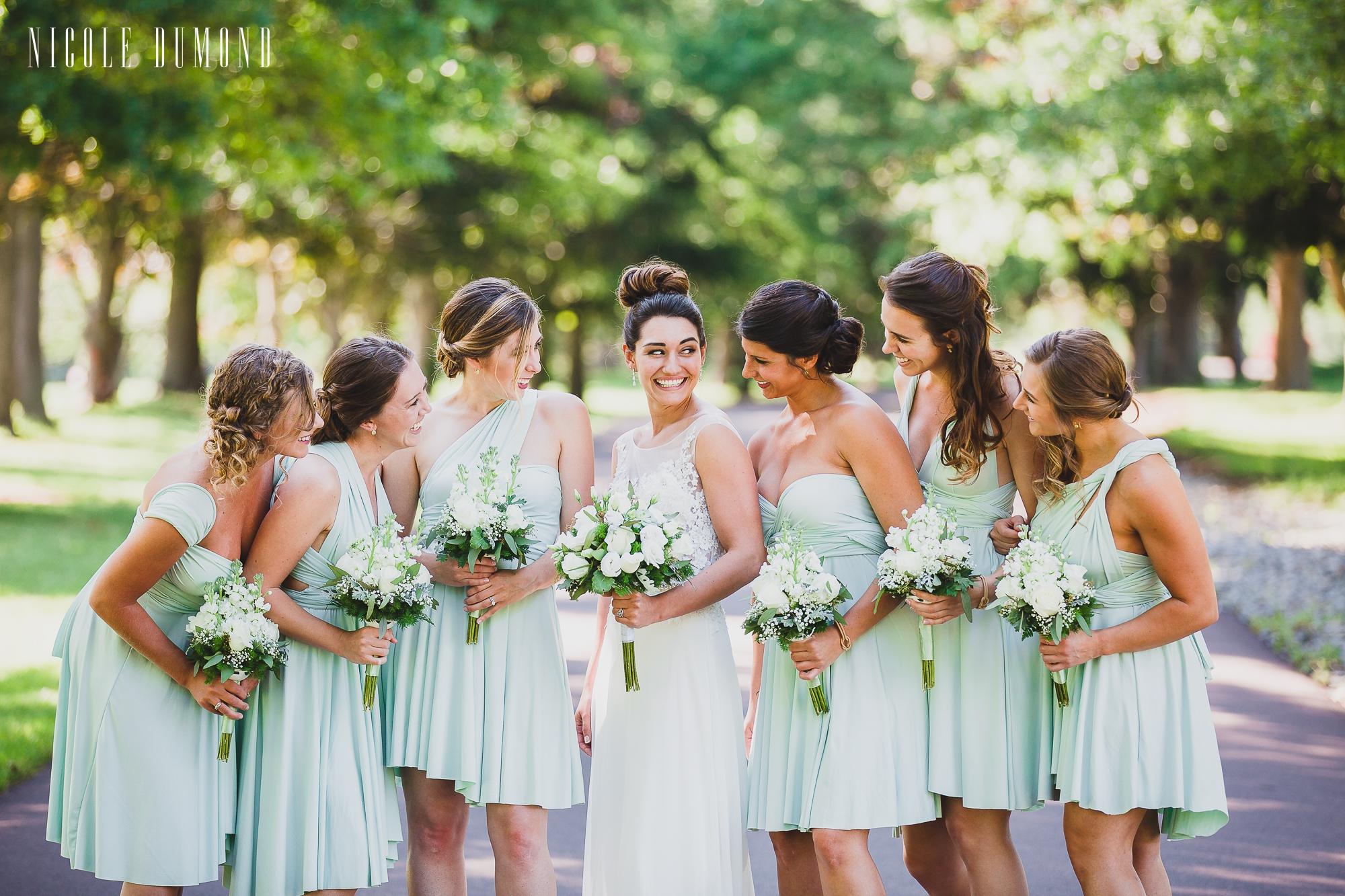 Frosty-valley-danville-wedding-7830