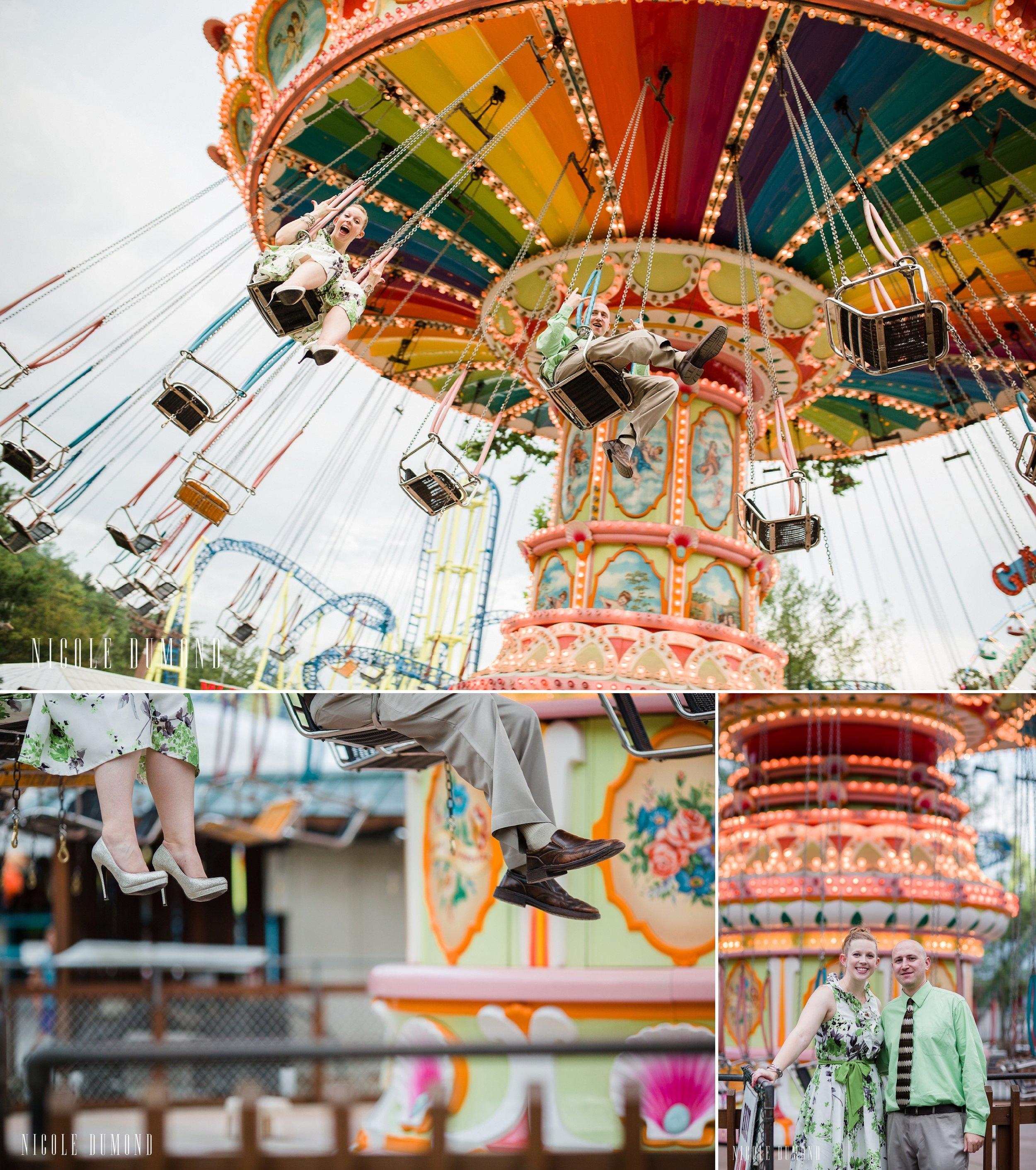 knoebels-amusement-resort-engagement