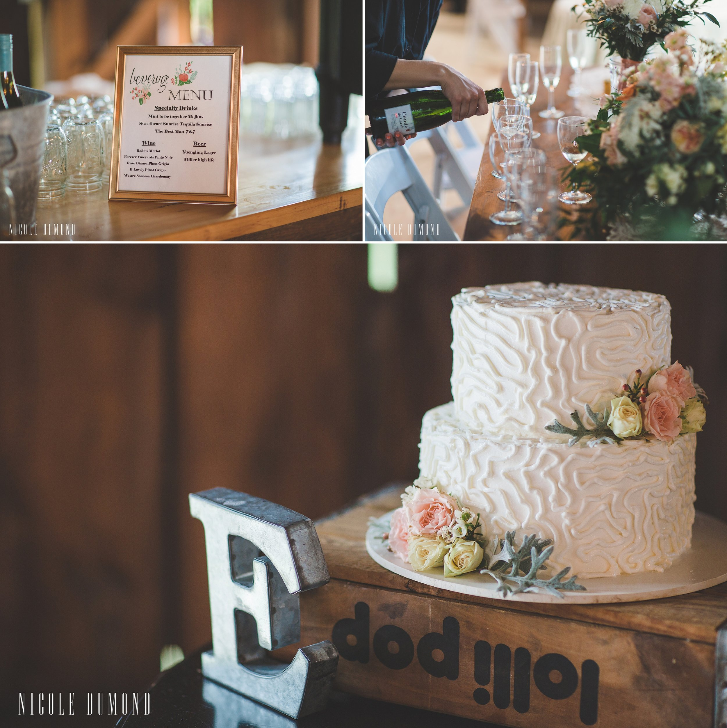 Barn-at-Hidden-Acres-Bloomsburg-Wedding
