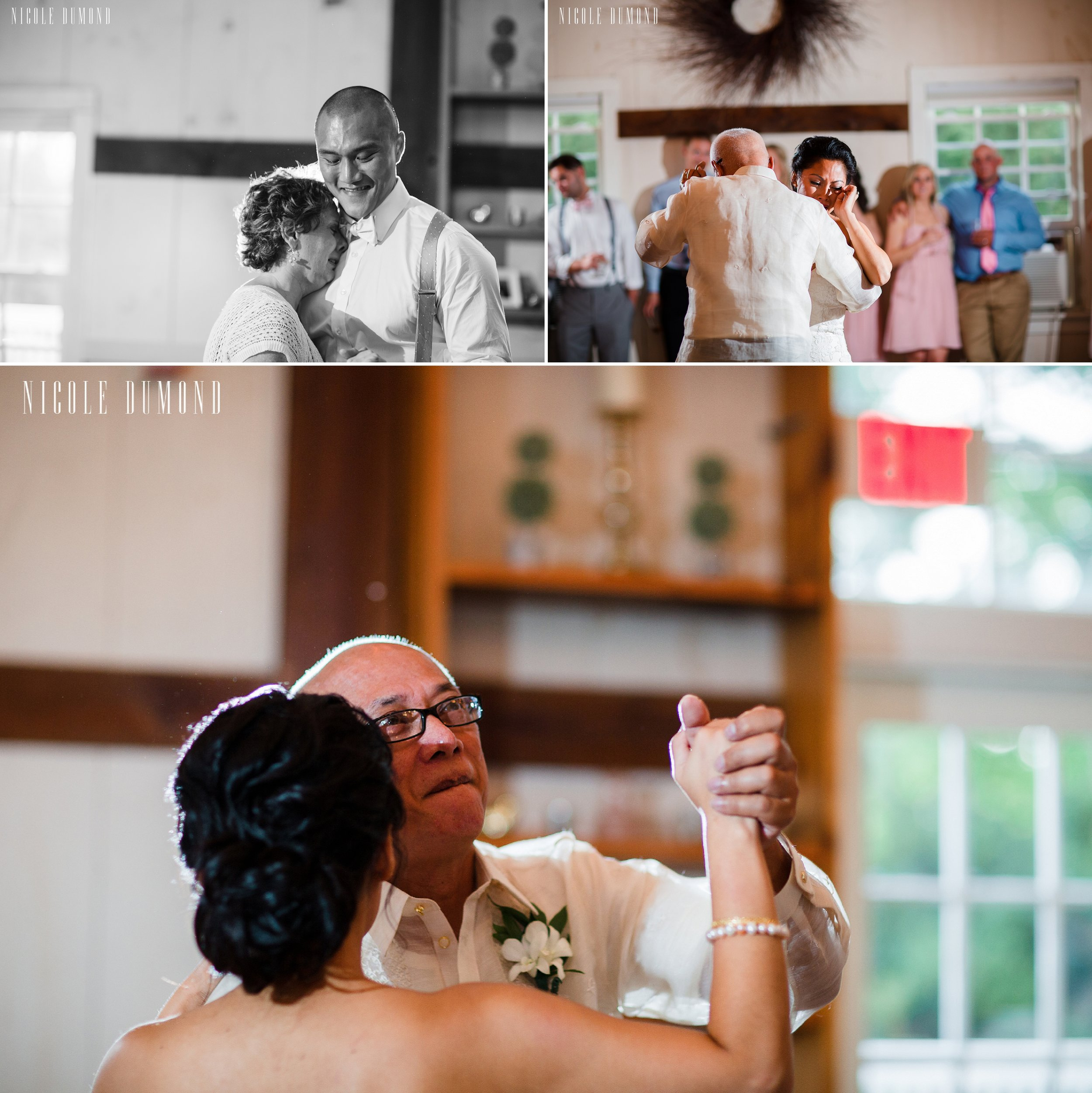 Ritchiebarn-at-boones-dam-bloomsburg-wedding-photographer Collages 38