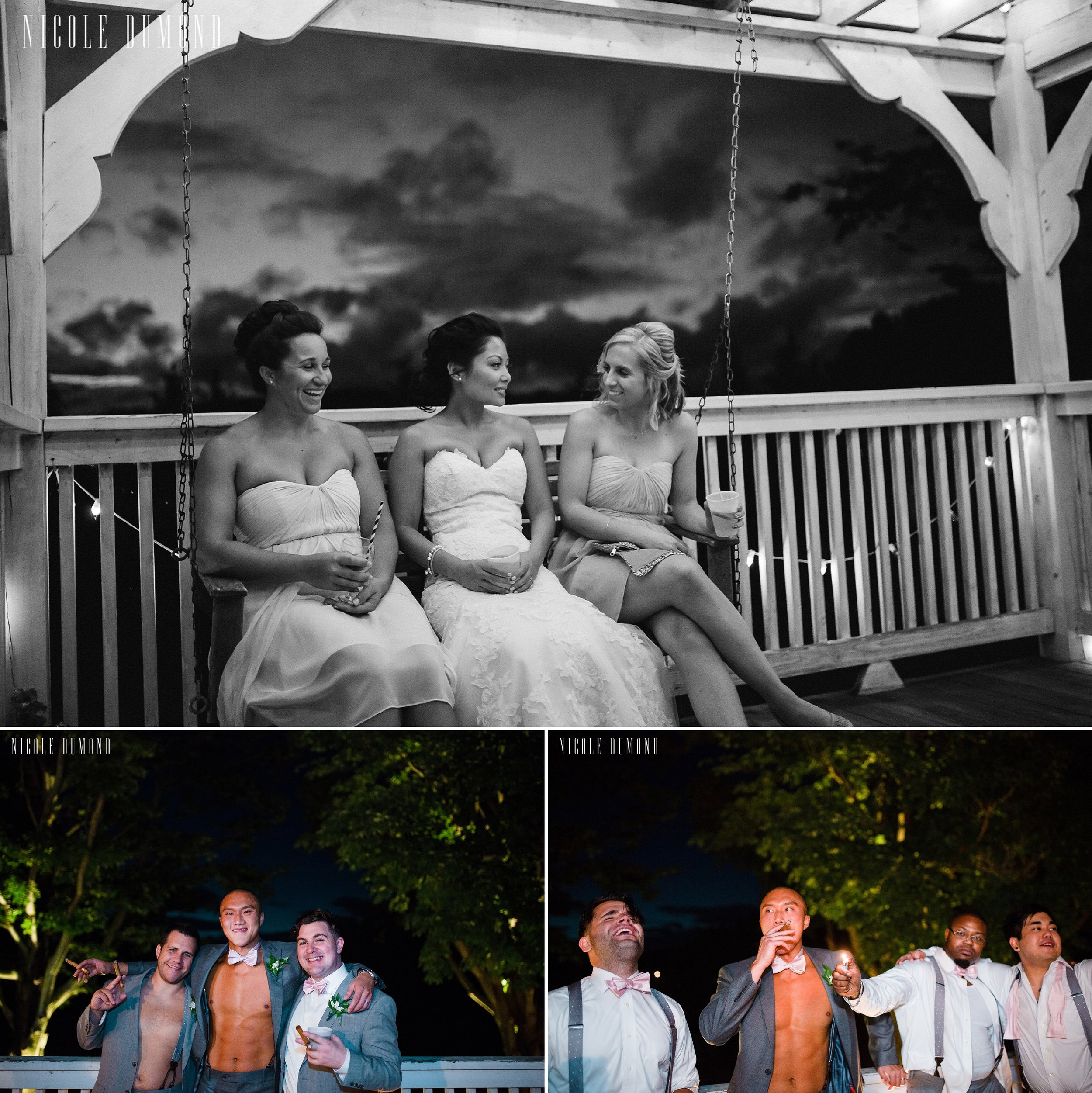 barn-at-boones-dam-bloomsburg-wedding-photographer