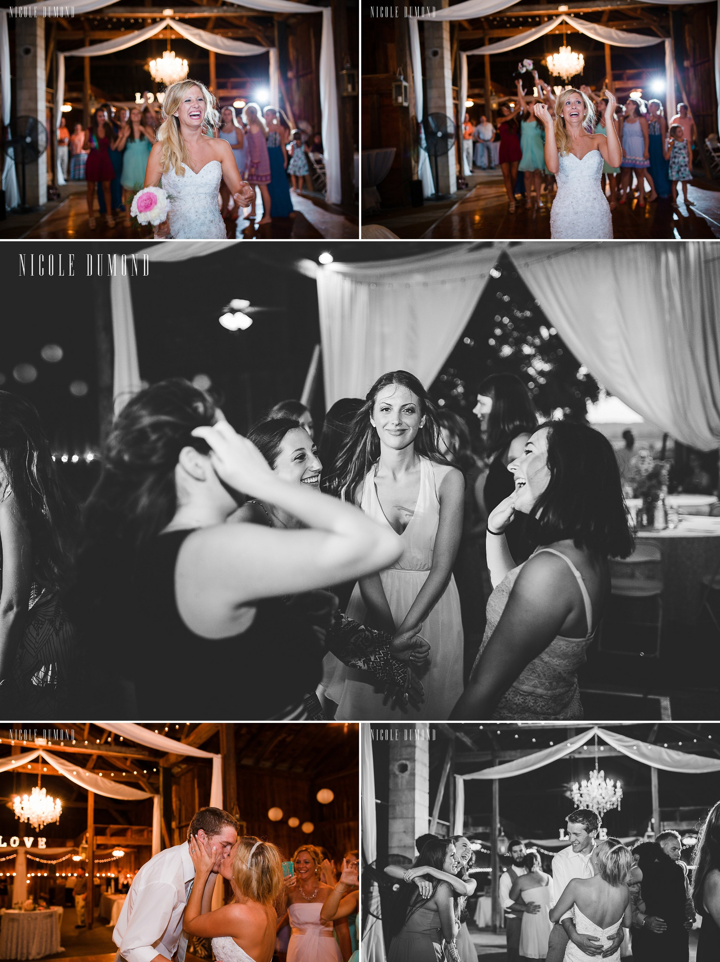 colonial-pines-weddings-lewisburg-pa 10