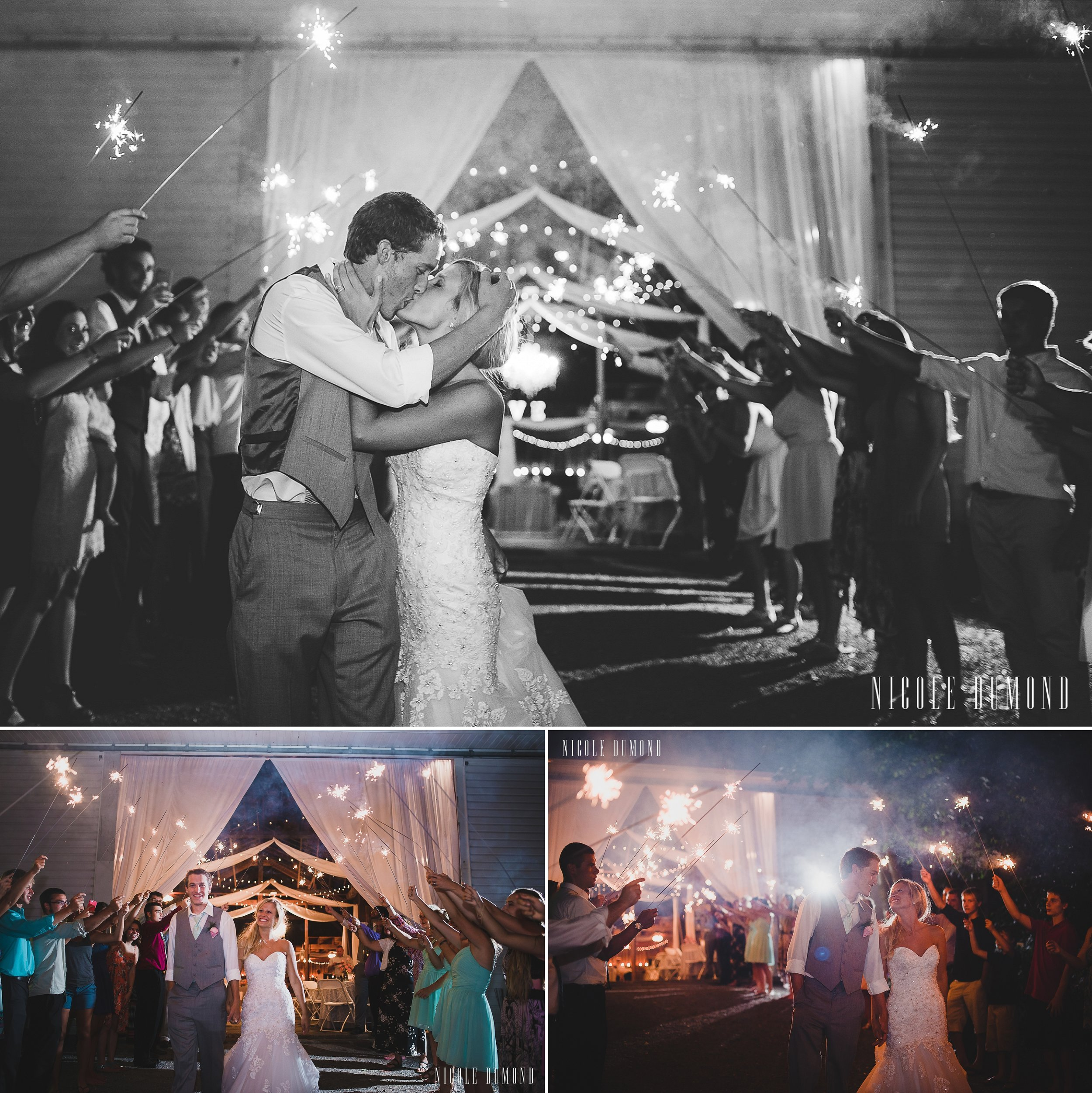 colonial-pines-weddings-lewisburg-pa 12