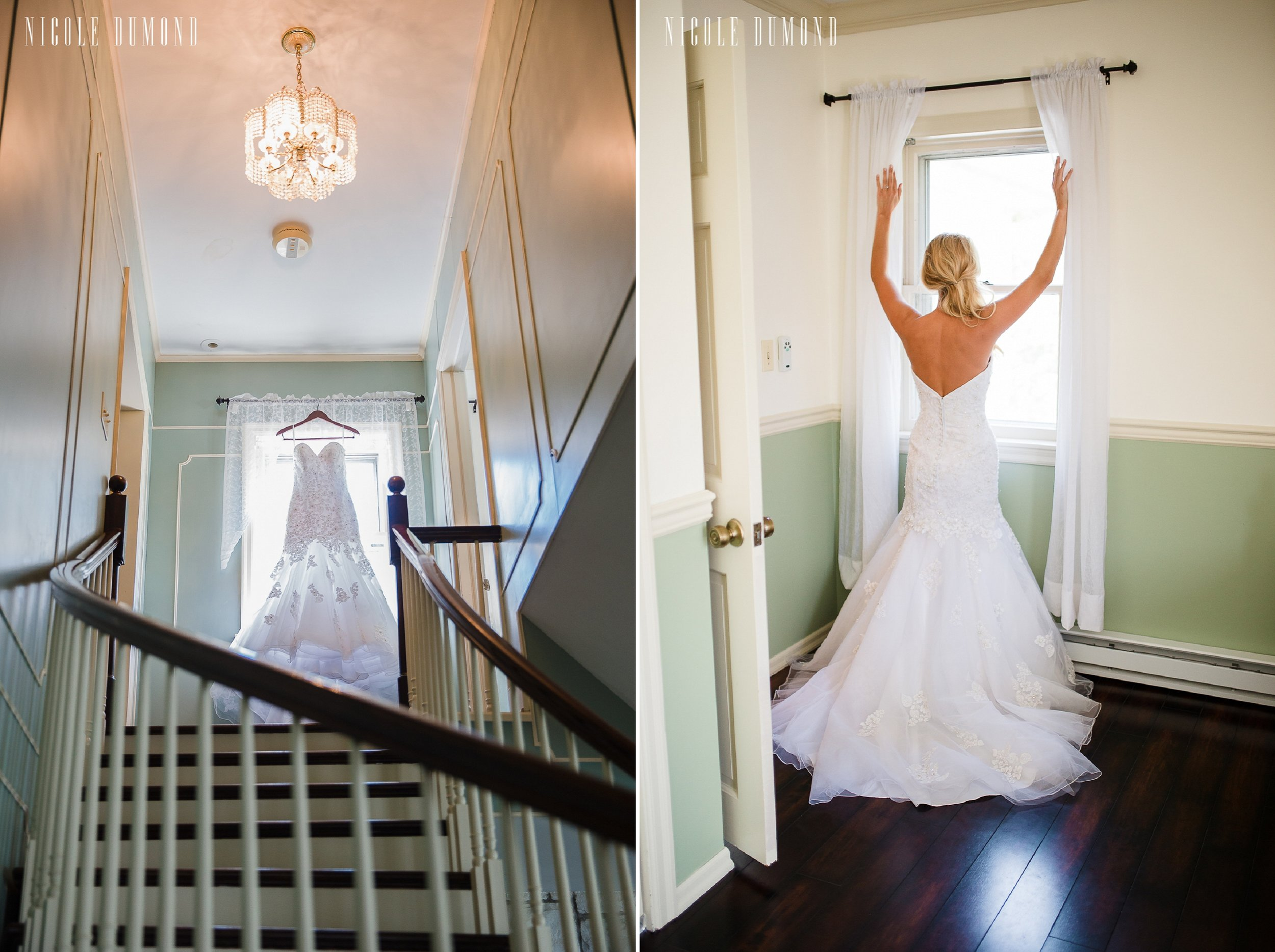 colonial-pines-weddings-lewisburg-pa 16