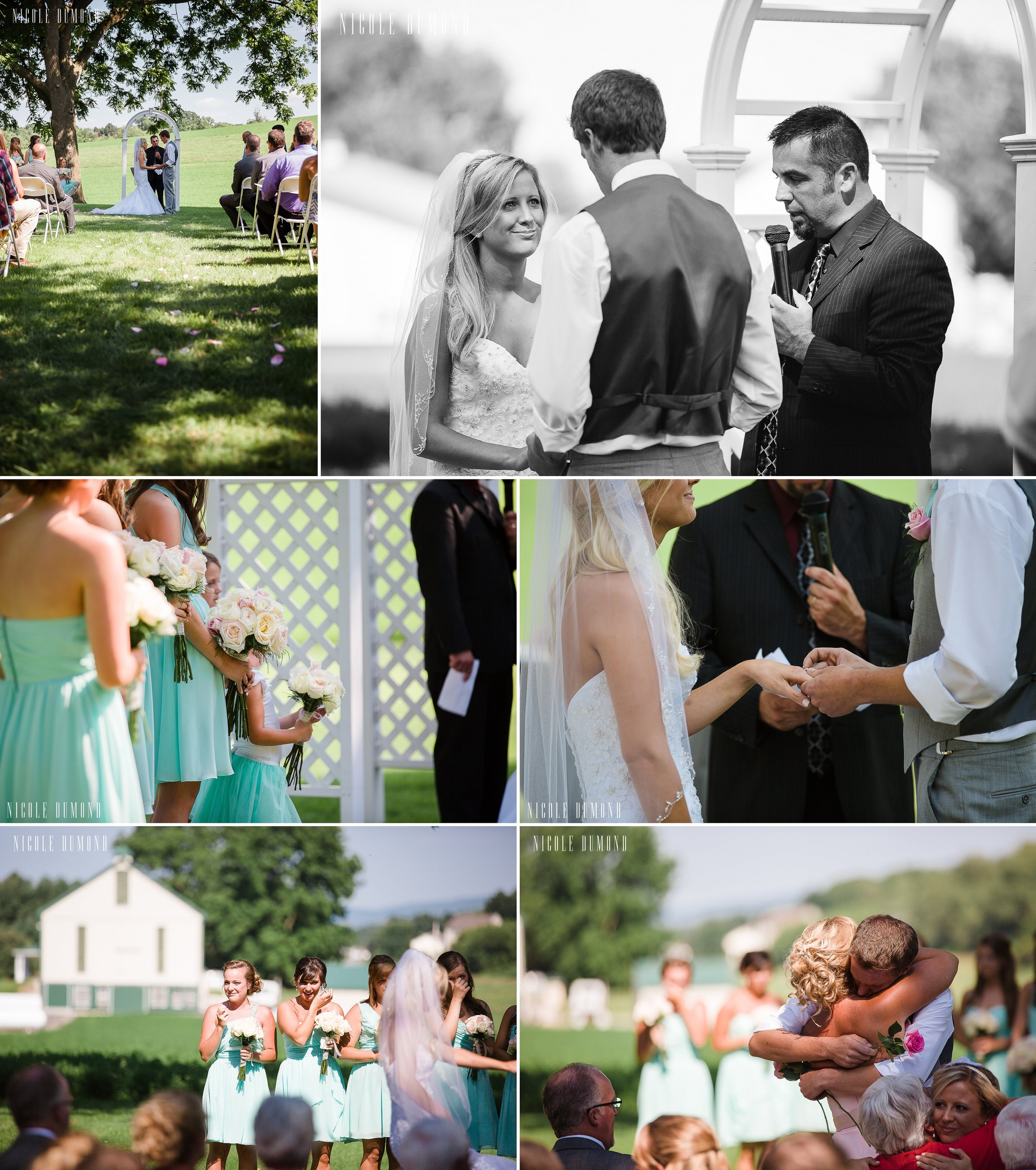 colonial-pines-weddings-lewisburg-pa 29