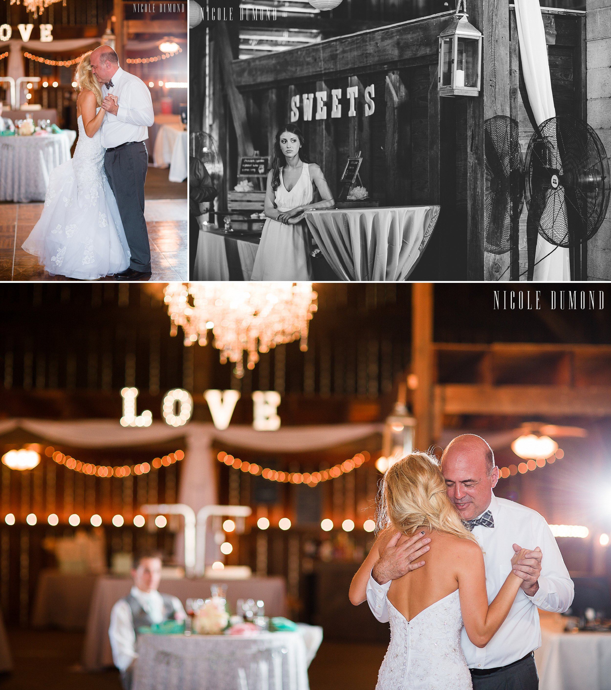 colonial-pines-weddings-lewisburg-pa 7