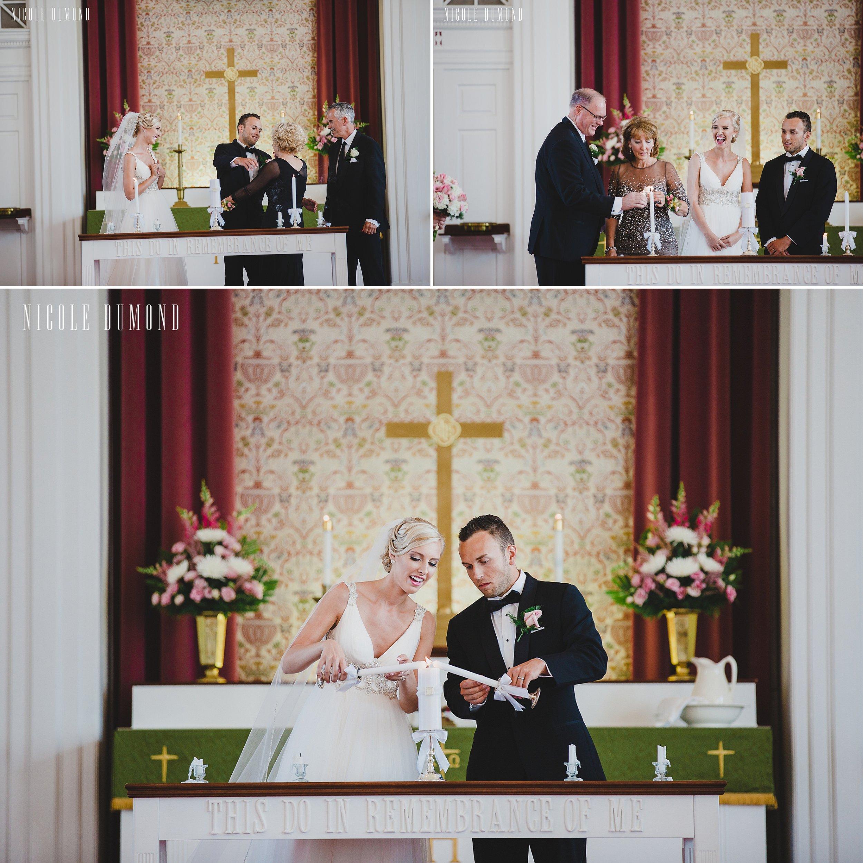 oyster genetti wedding wilkesbarre pa 26