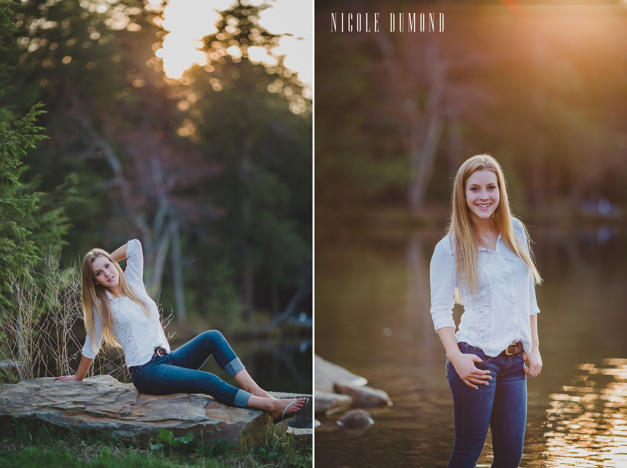 benton-pa-senior-portrait-photographer