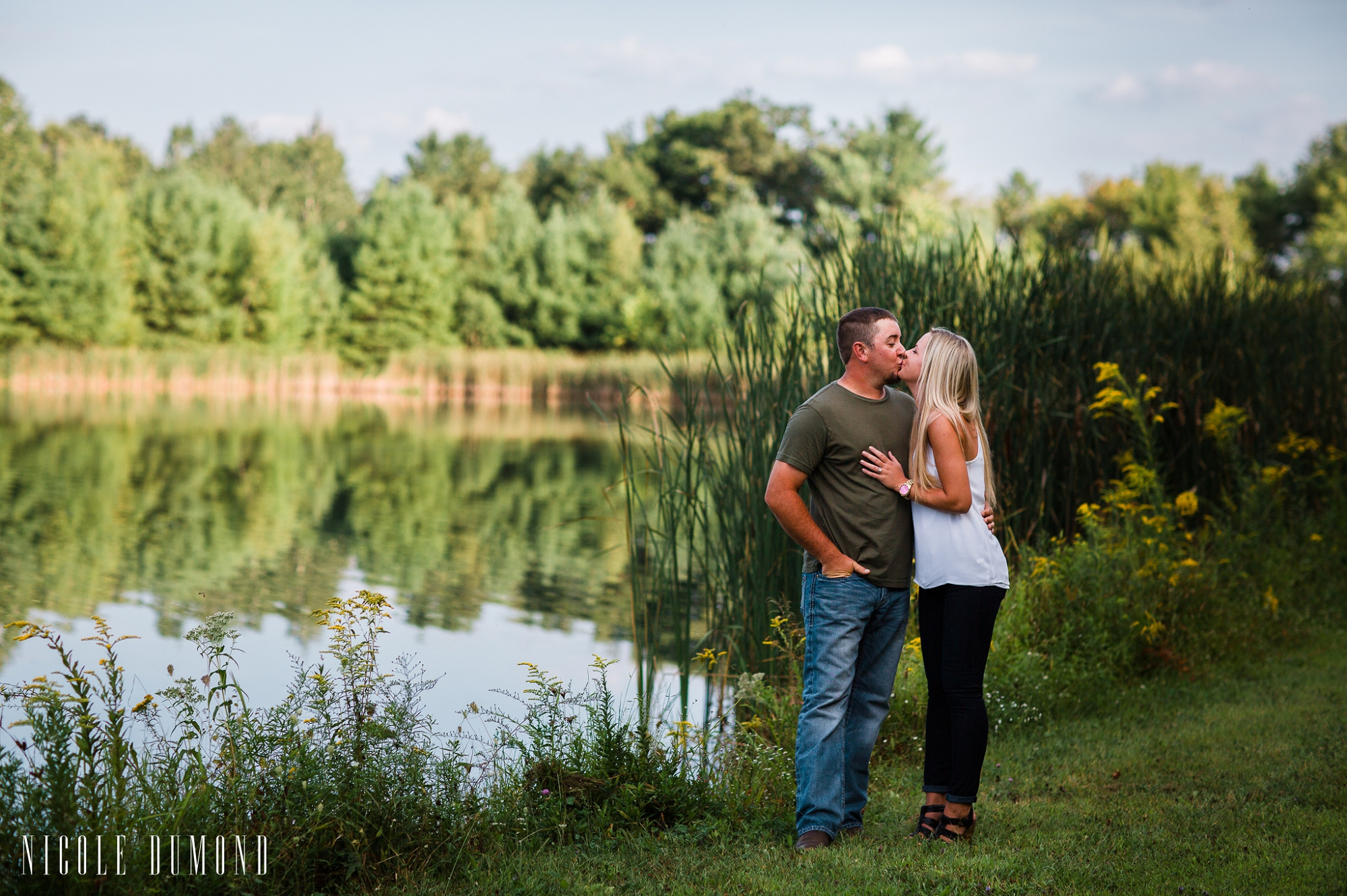 lodge-at-ravencreek-engagement