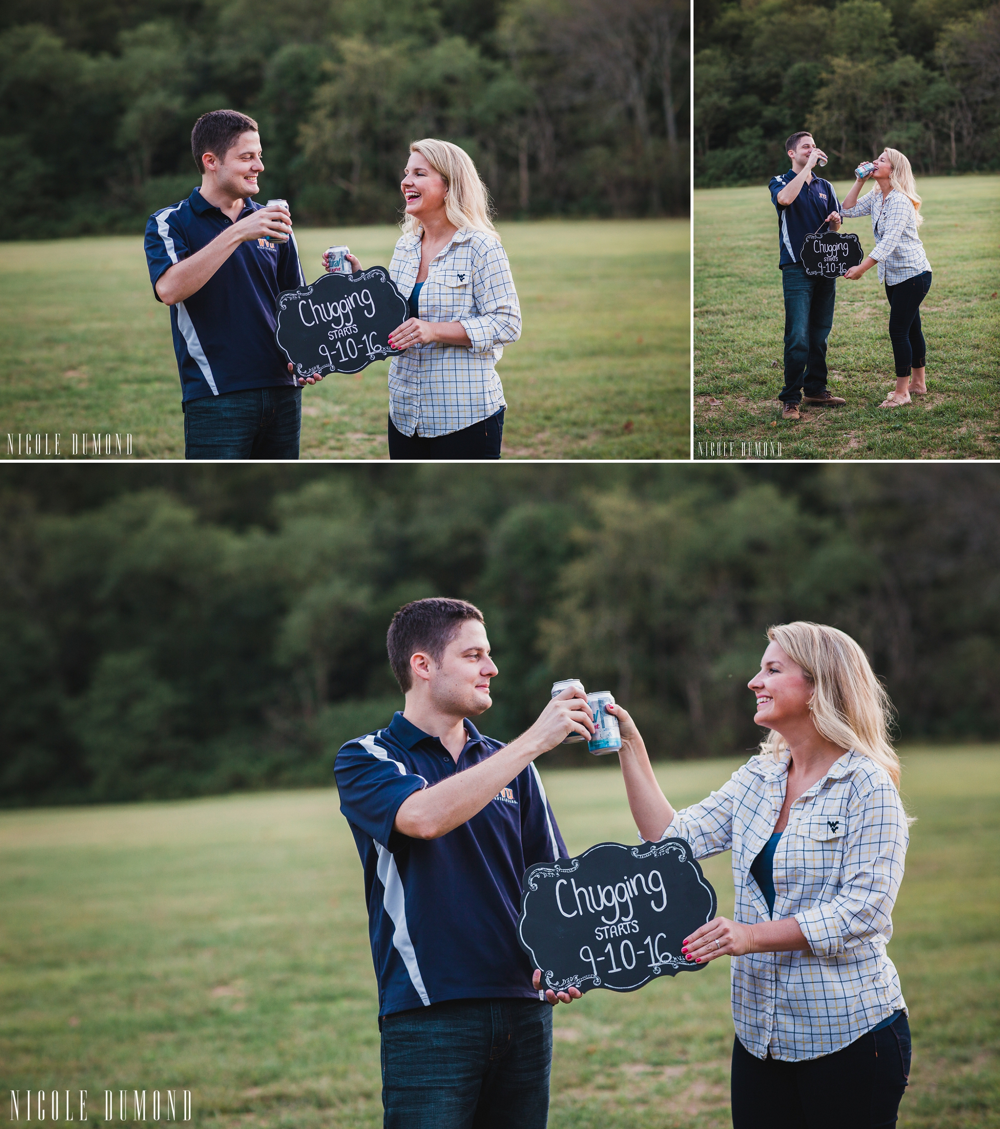 danville-wedding-photography