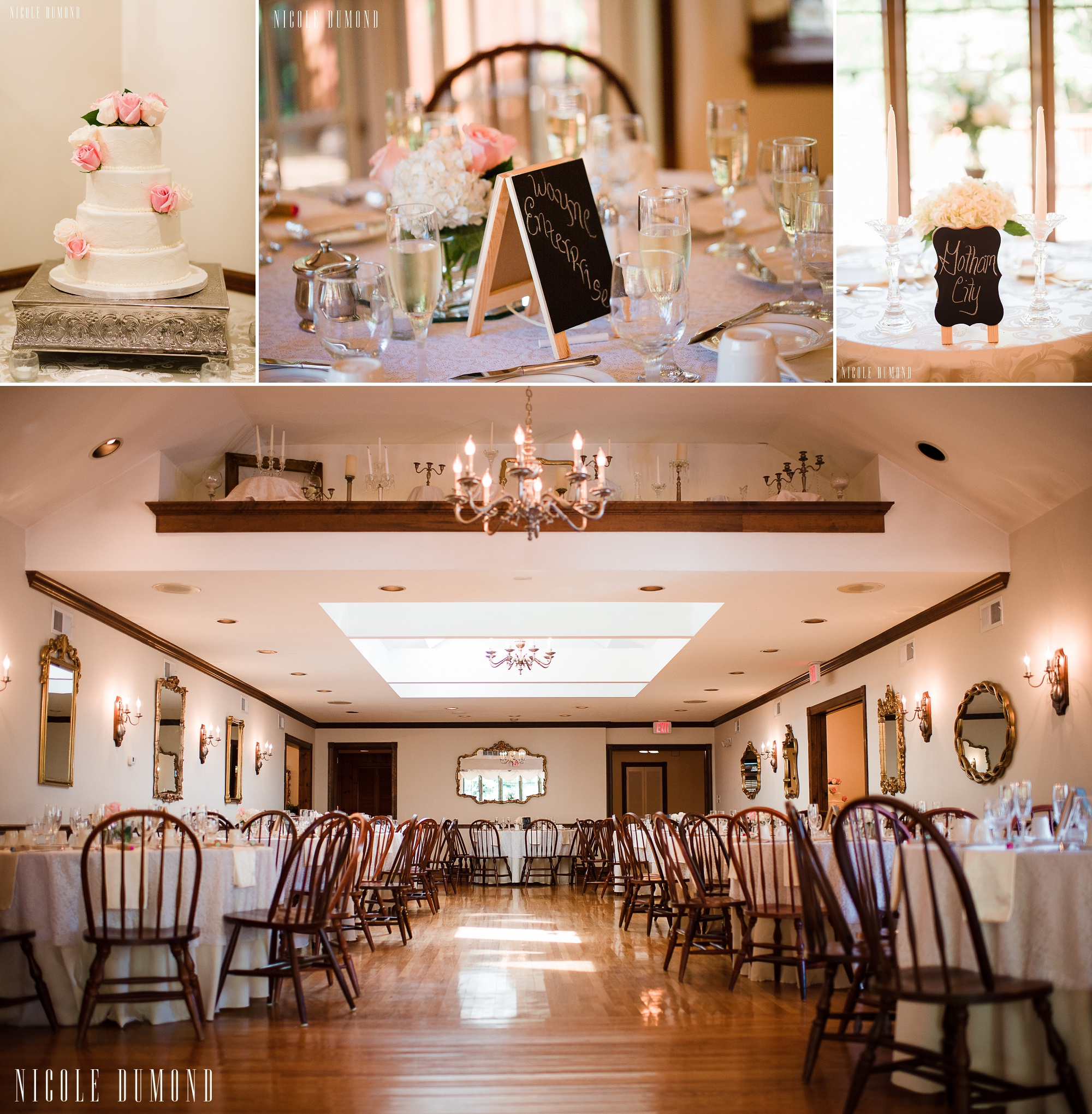 farmhouse-wedding-wilmington