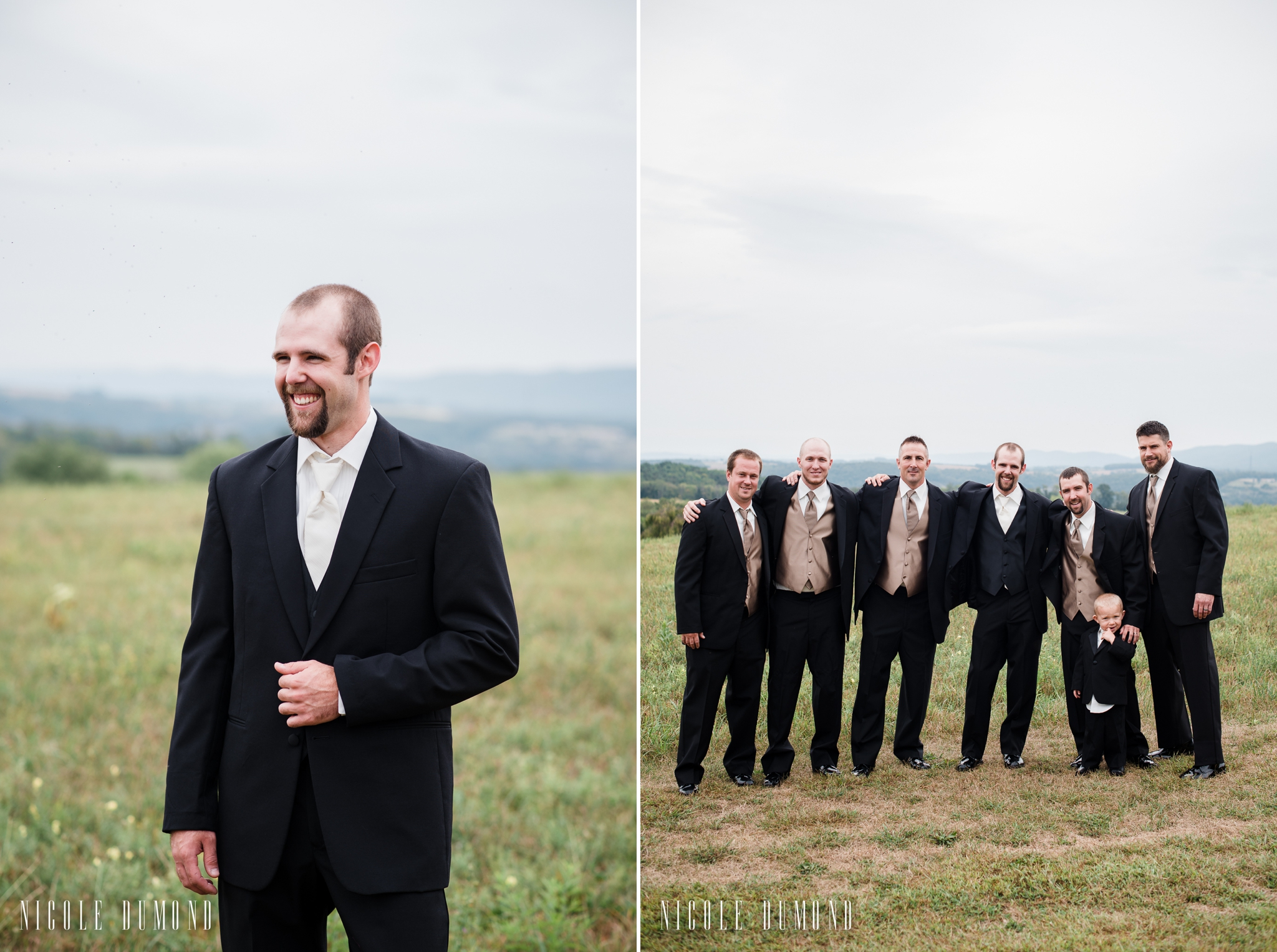 rolling-pines-wedding-pa