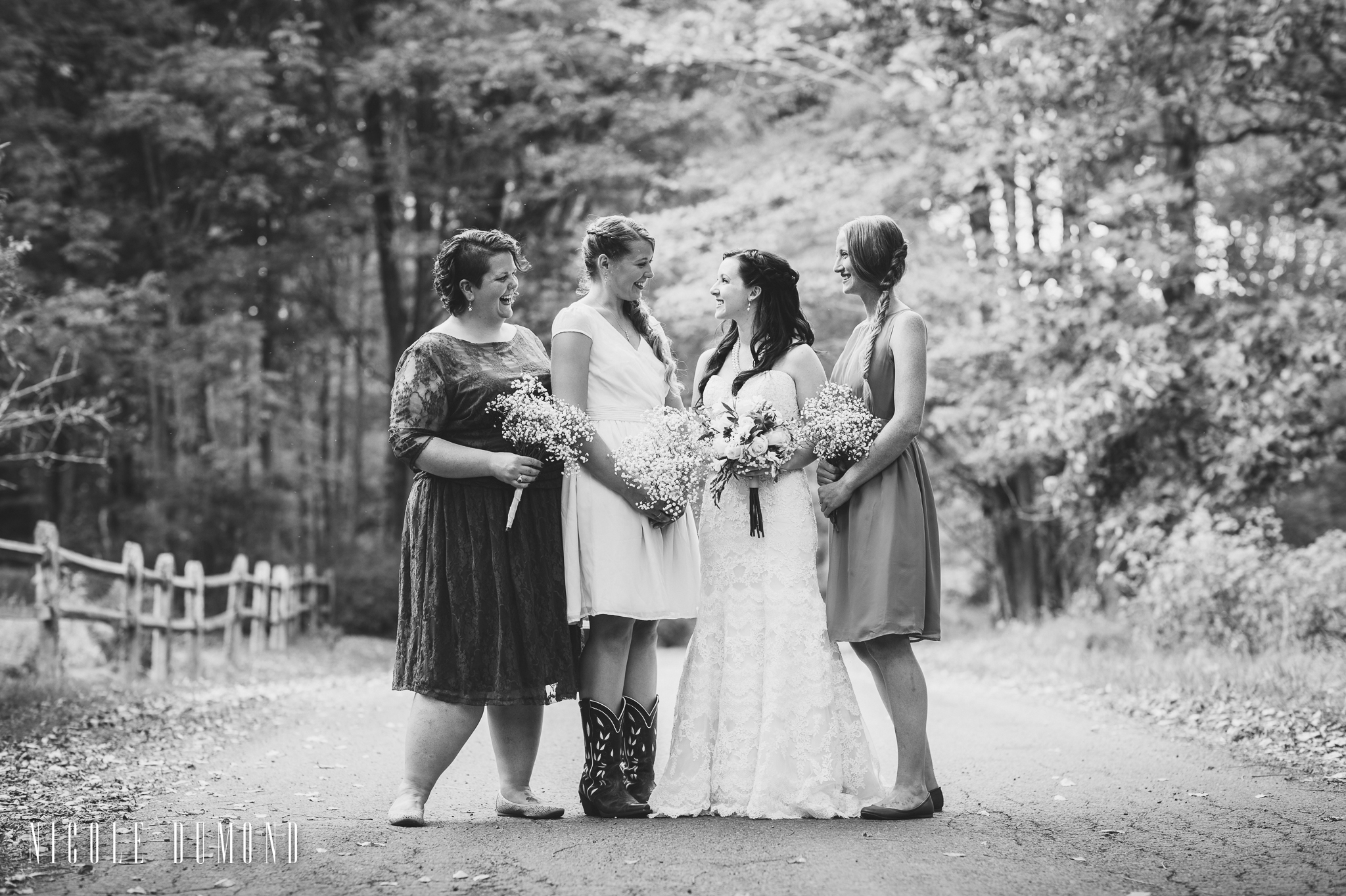 Benton-backyard-wedding