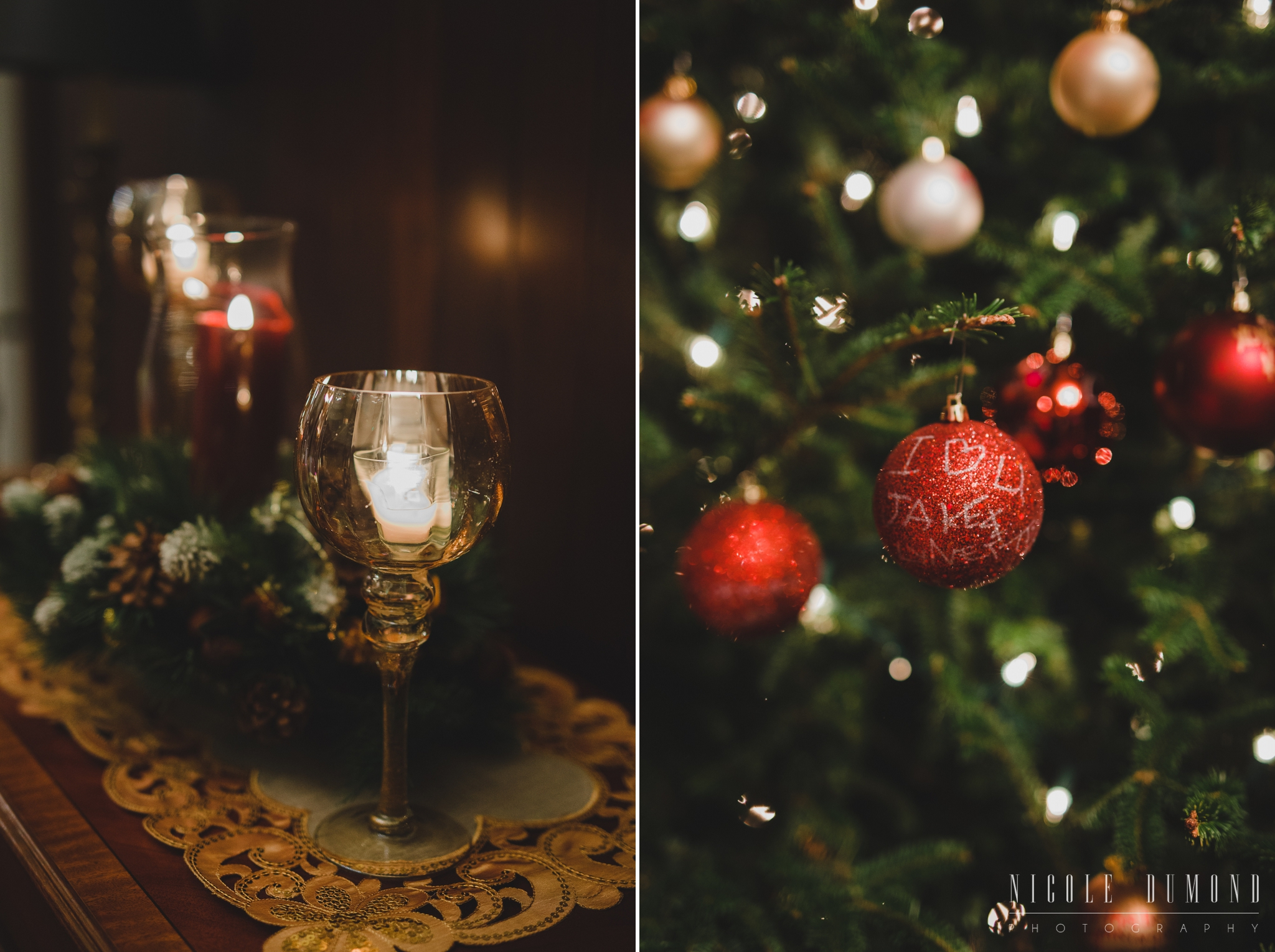 stonhedge-golf-course-christmas-wedding