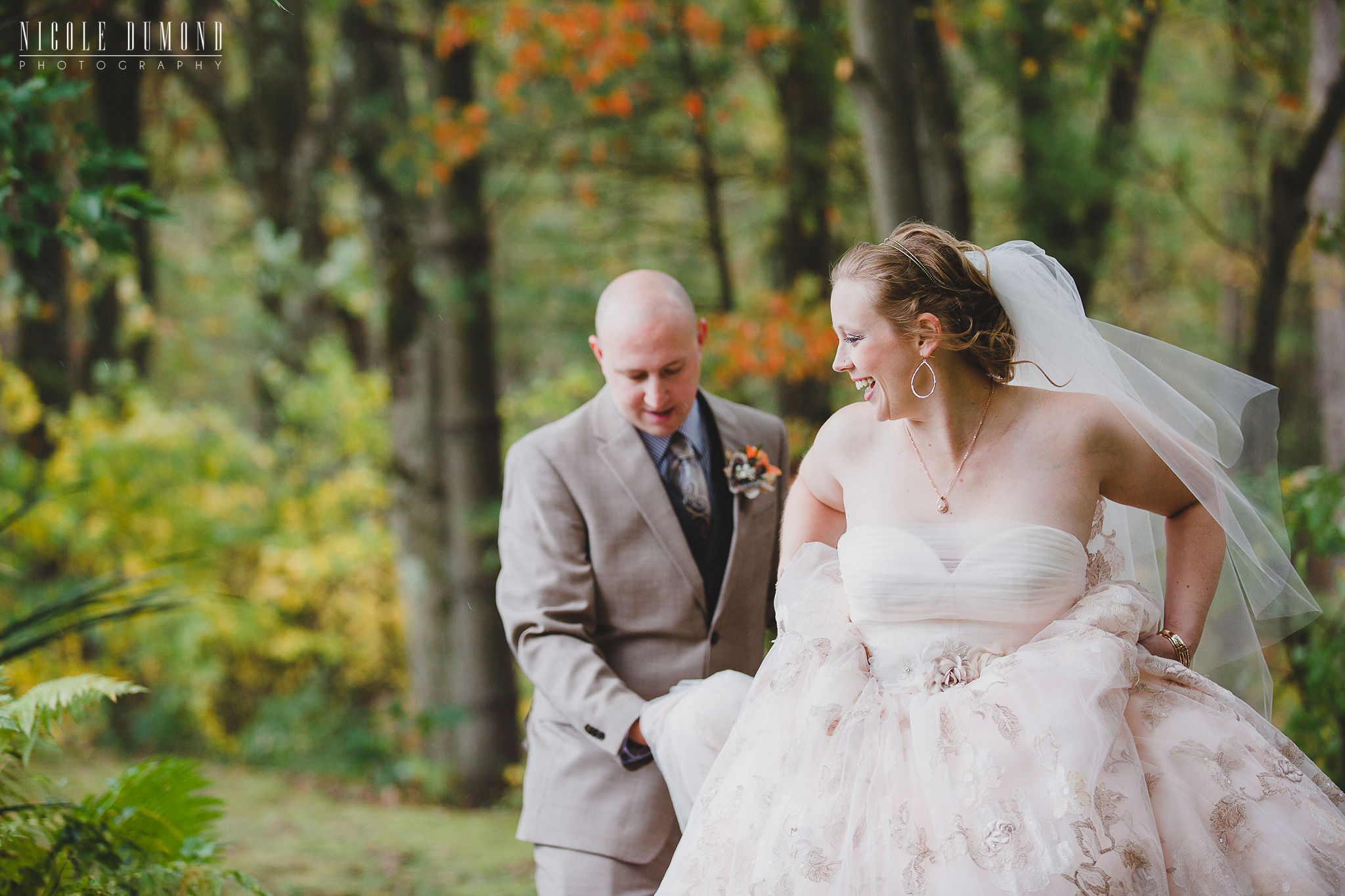 first-look-wedding-photographer