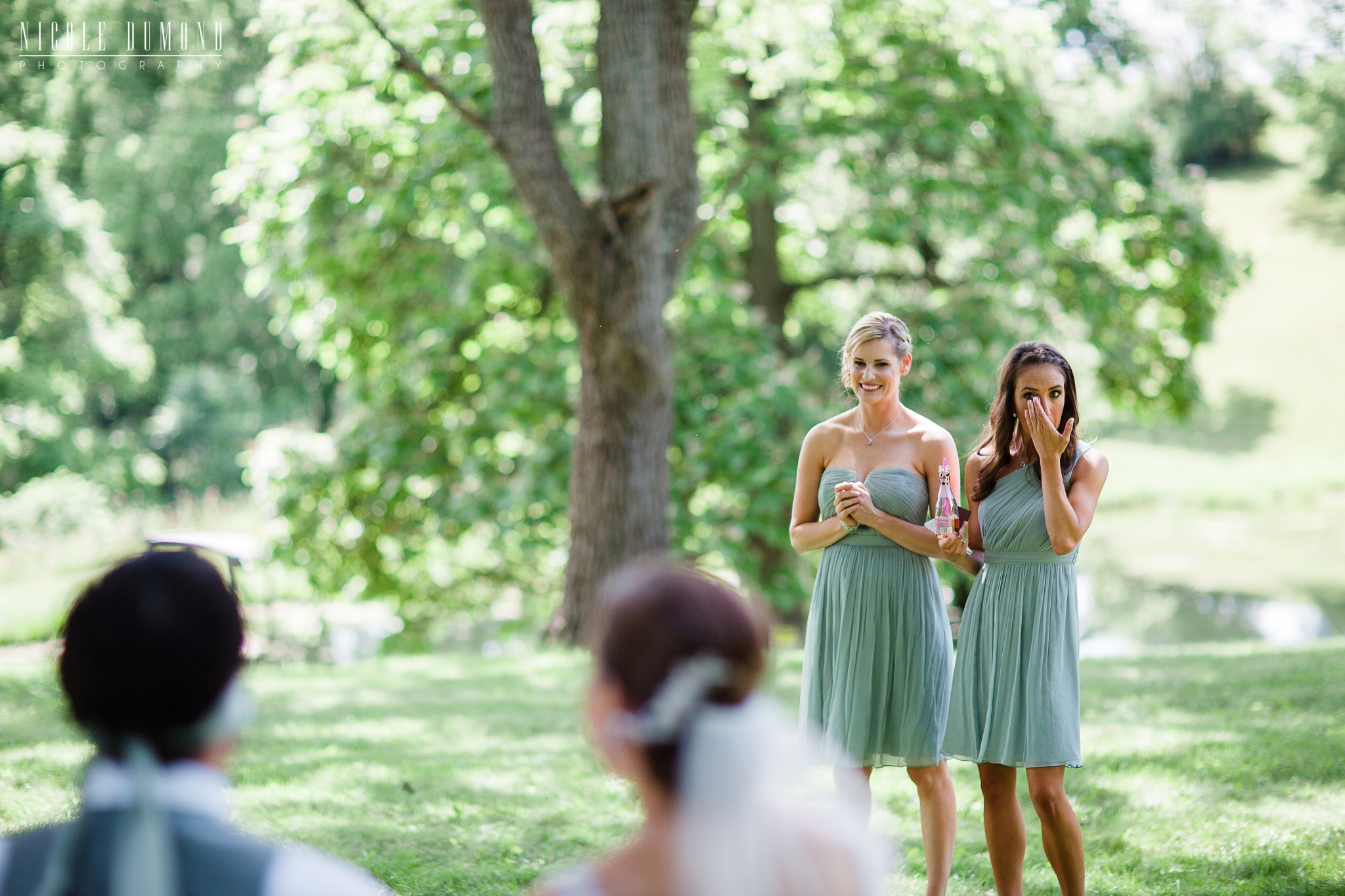 first-look-barn-at-hidden-acres-wedding
