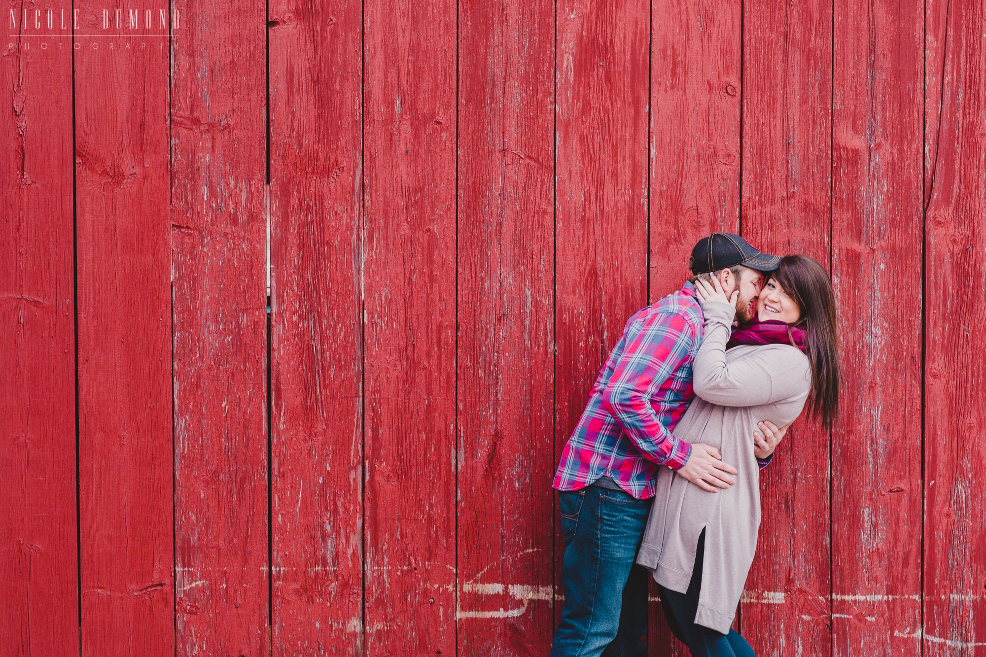farm-engagement-session