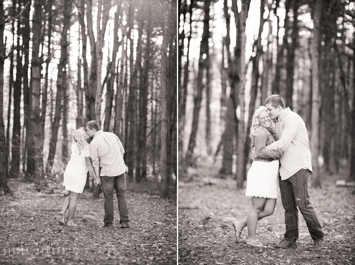 shickshinny-engagement 1