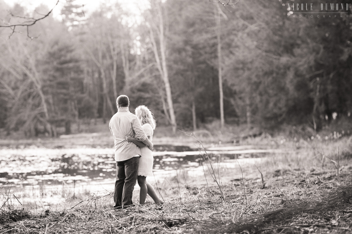 shickshinny-engagement 9