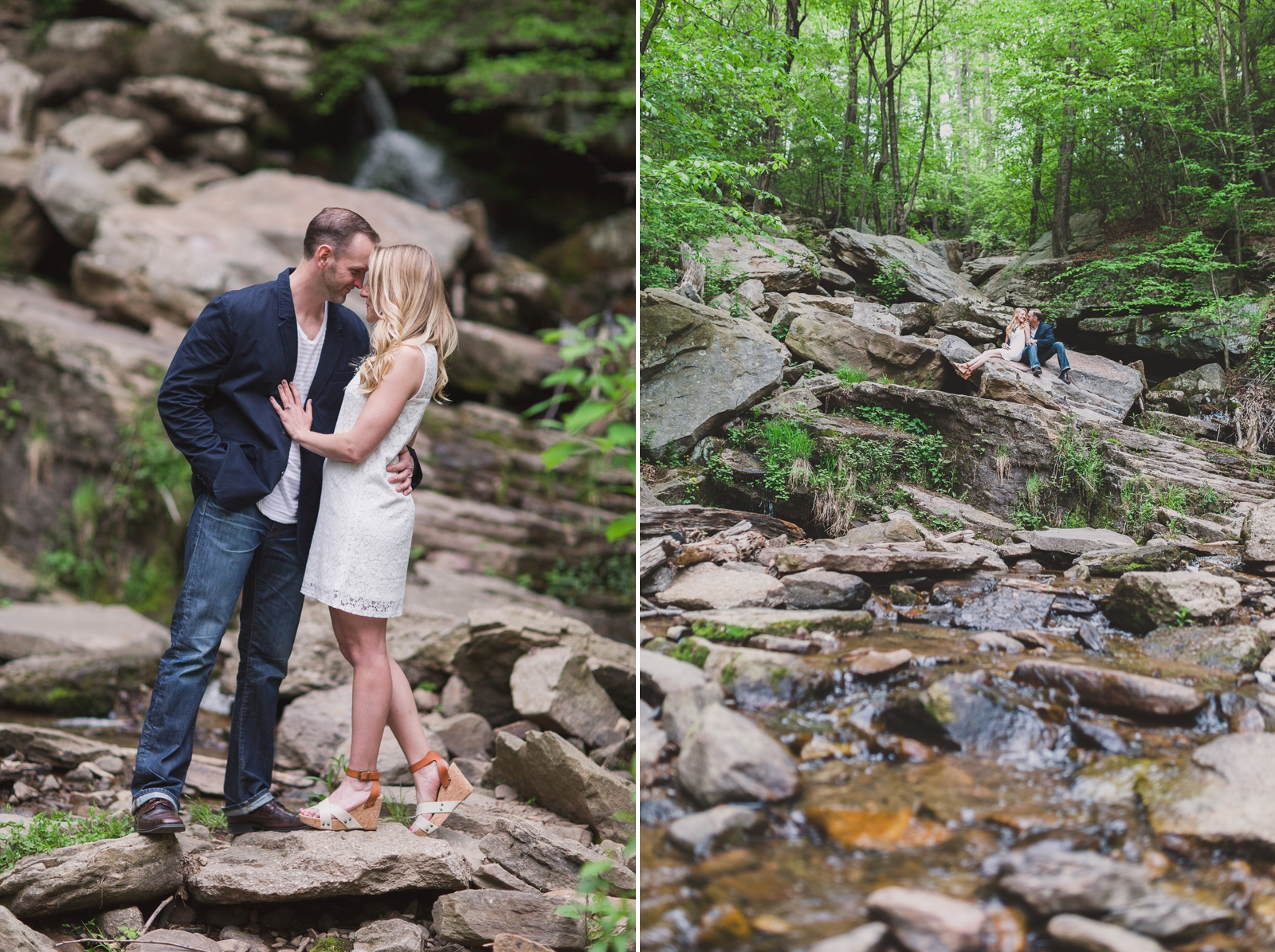 hillside-farms-engagement 1