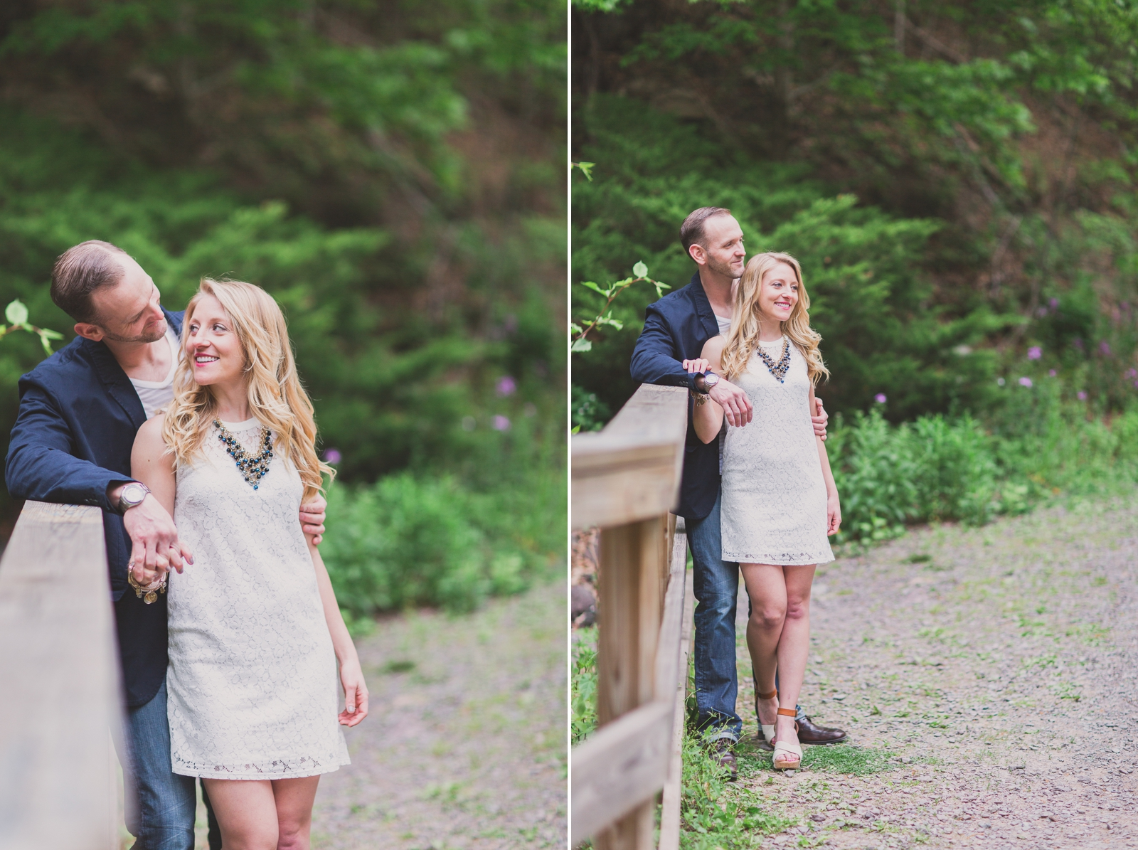 hillside-farms-engagement 3