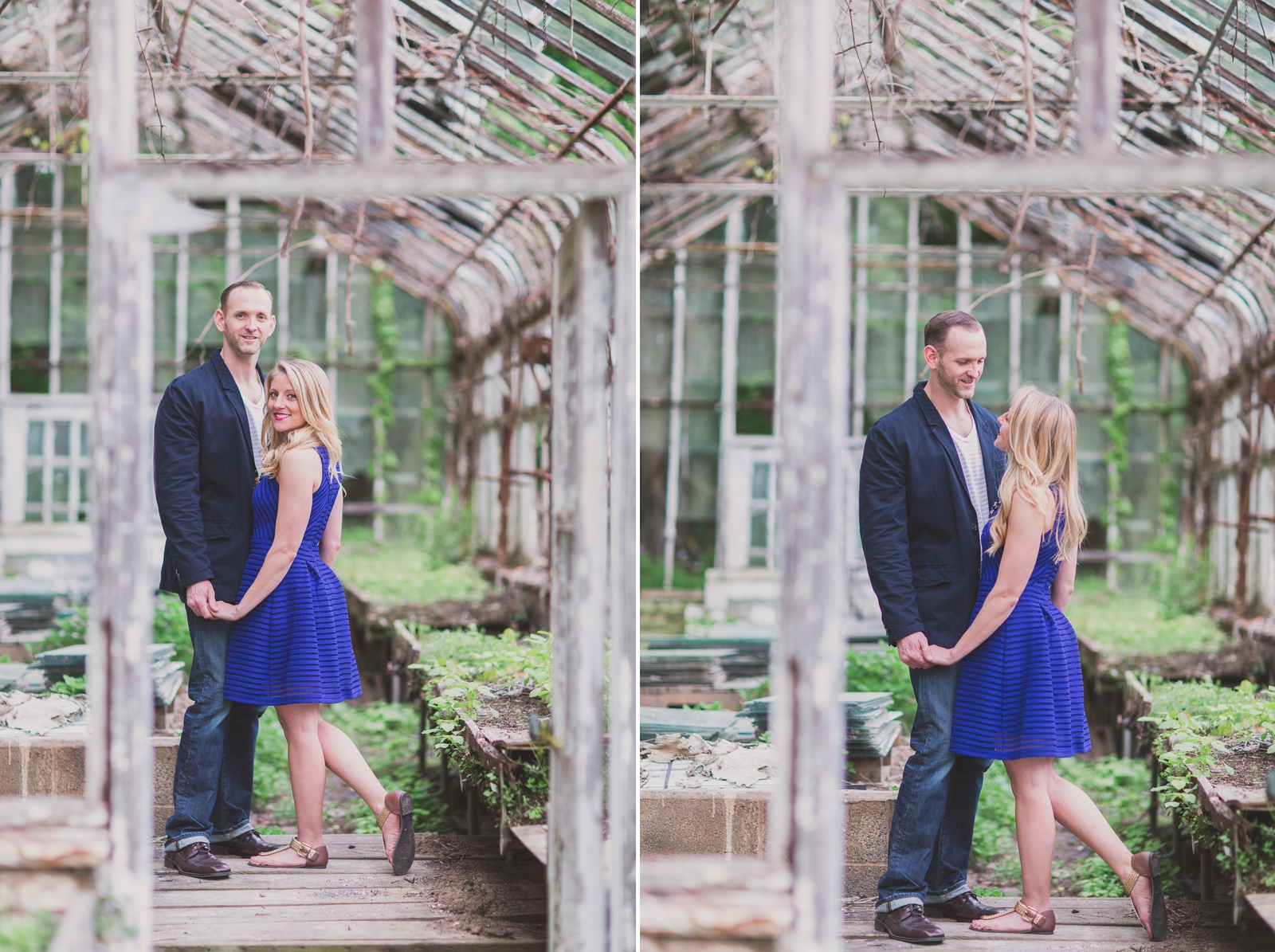 hillside-farms-engagement 4