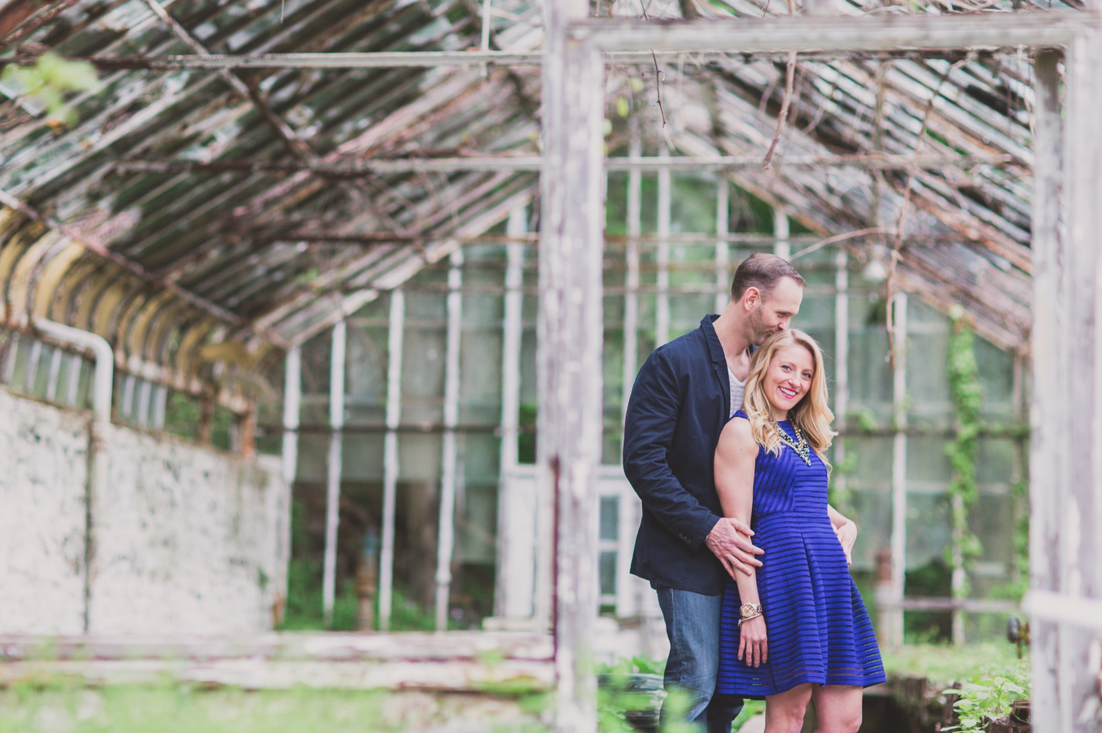 hillside-farms-engagement 5